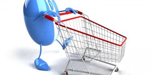 Classe-C-compras-pela-Internet