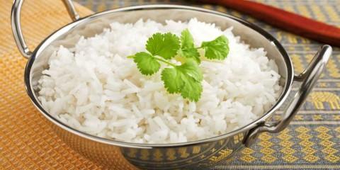 arroz-facil