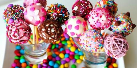 cake-pops-chocolate