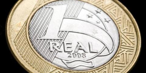 size_810_16_9_moeda