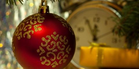 decoracao-arvore-natal-tradicional