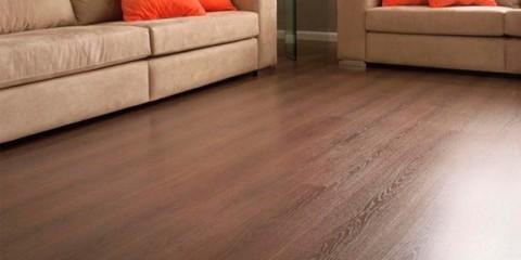 piso-laminado-de-madeira-8