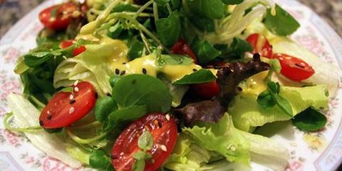 CZ-receitas-faceis-cardapio-dia-namorados-receita-salada-verde-D-732x412