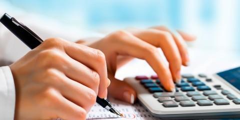 introducao_a_contabilidade