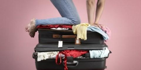 483587-Prepare-as-malas-e-escolha-Paraty-como-o-proximo-destino.-630x340