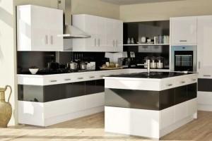 cozinha-planejada-preta-e-branca-12