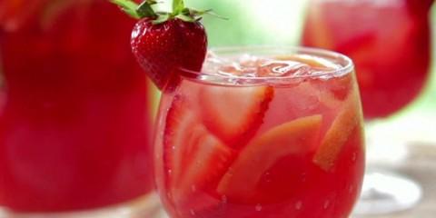 melhor-drink-tequila-morango