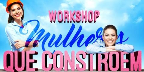 workshop-mulher-casa-auxiliadora