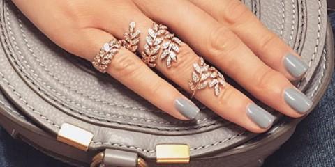 blogger-fall-nails-830x524