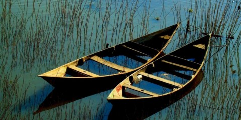 537381__two-boats_p