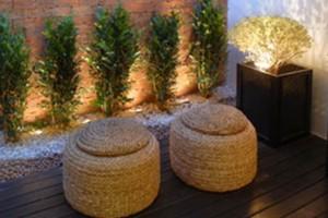 iluminacao-para-jardins-15