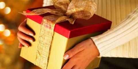 Presentes-maes-comemorar-especial-not1-1024x768