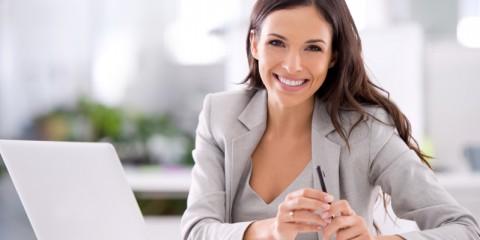 mulheres-empreendedoras-doutissima-iStock