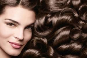 mundos-paralelos-na-categoria-de-haircare_1