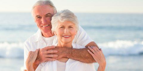 quando-envelhecer-com-saude-deve-passar-a-ser-sua-prioridade