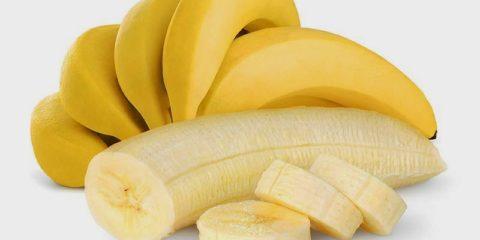 cachorro-pode-comer-banana