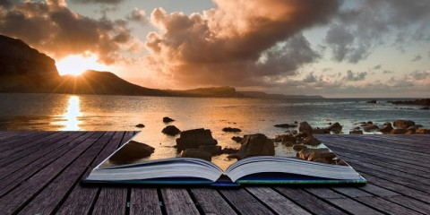 lecciones-que-da-vida-10-maneras-escribir-sen-l-v7s5h2