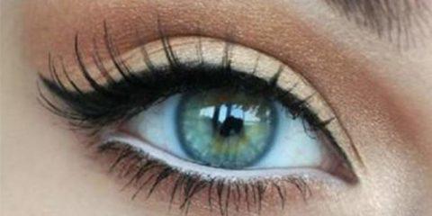 trucos_de_maquillaje_para_los_ojos-width-800