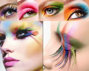 belas-maquiagens-para-o-carnaval