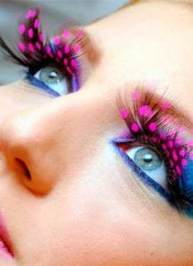 maquiagem-de-carnaval1-290x400