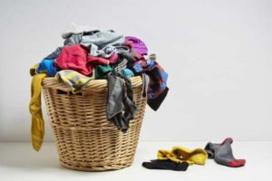 6359876168406021991950974417_dirty-laundry-basket-large1-718x479