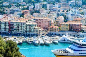 Cote-dAzur-Riviera-Francesa-Dicas-7