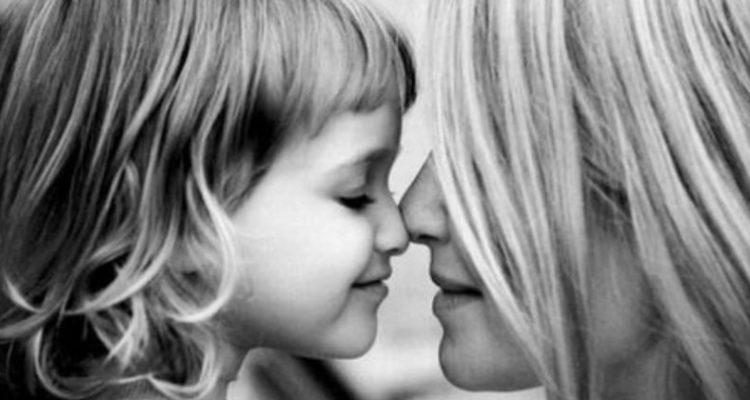 Momchild