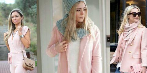 look-rosa-pastel-min