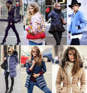puffer-jackets-inverno-2017