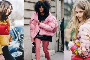 tendencias-de-moda-outono-inverno-17-pufferjackets1