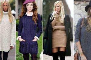 vestido-tricot-1