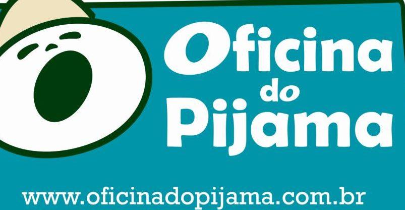 Oficina do Pijama baixa
