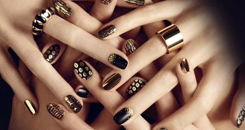 nails5-800x423